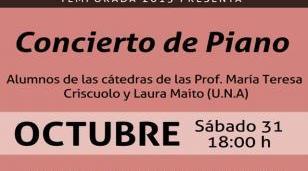 """""""Clásica al atardecer"""""""