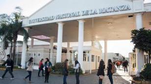 La UNLaM mantiene abierta la inscripción para las Becas Monetarias