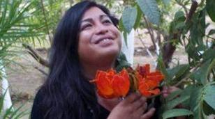 El juicio por el travesticidio de la activista matancera Diana Sacayán empezará el 16 de febrero