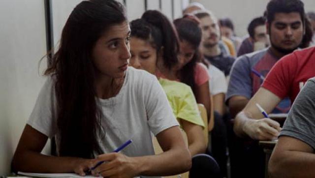 ¿Qué idiomas se pueden estudiar en la UNLaM?