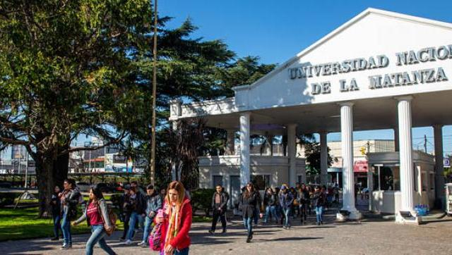 VII jornadas de historia regional de La Matanza