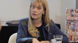 "La Matanza declara la ""Emergencia"""