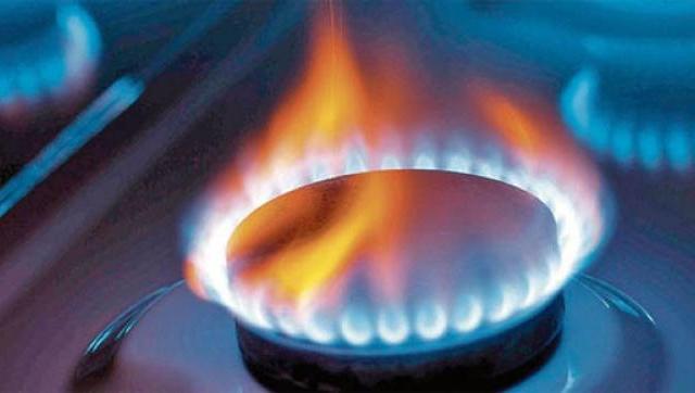 Consejos claves para la prevención de accidentes por monóxido de carbono en los hogares
