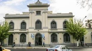 La Matanza, considerada entre las gestiones municipales más transparentes de la Provincia