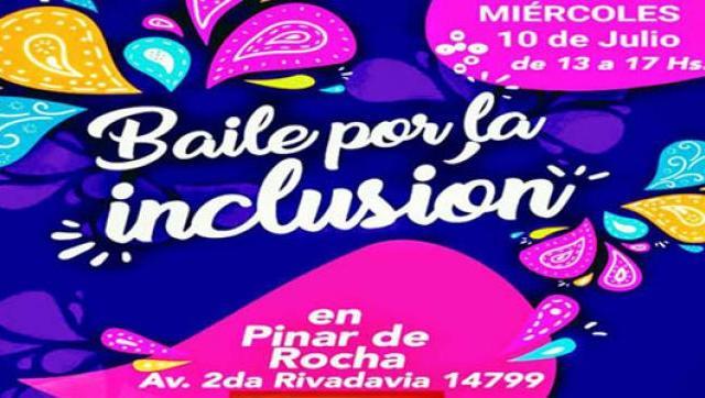 Jornada sobre políticas públicas de Niñez en La Matanza