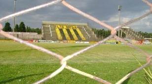 Se lanzan a la venta las entradas para el amistoso contra la Selección Sub 23