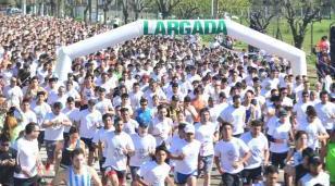 Está abierta la inscripción para un nuevo maratón de la UNLaM