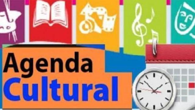 Amplia agenda de la Secretaría de Cultura de La Matanza también desde casa