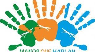 """Comienza el taller de """"lenguas de señas argentinas"""""""