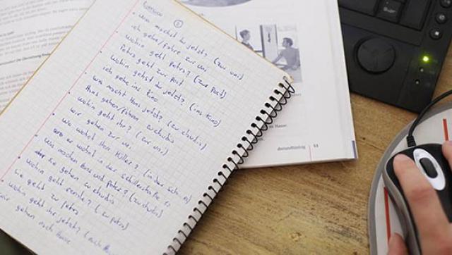 La UNLaM abre nuevas fechas de inscripción para idiomas