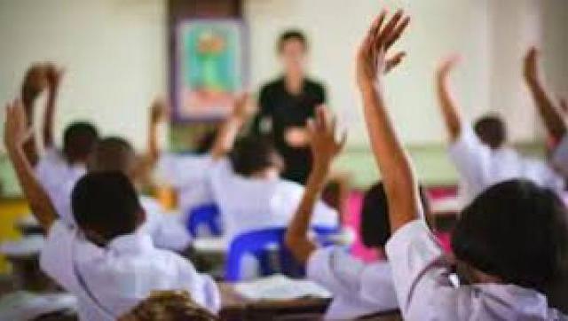 Cómo será la calificación, acreditación y promoción de trayectorias educativas en la Provincia