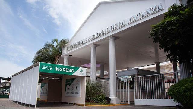 El Honorable Consejo Superior se pronunció sobre la creación de una nueva sede de la UNLaM