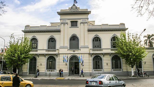 La Matanza ortorgó un aumento salarial del 32% para sus empleados municipales