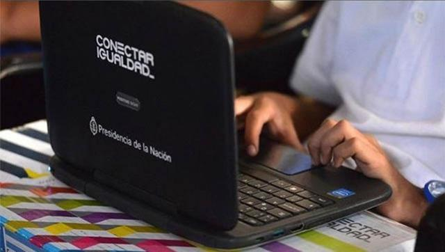 La UNLaM y Amazon brindarán una charla sobre saberes digitales para escuelas secundarias