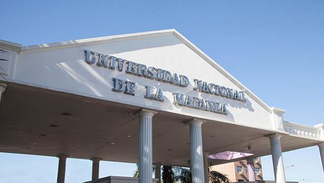 La UNLaM mantiene abierta la inscripción para las carreras de posgrado